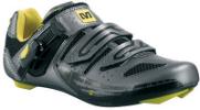Mavic Avenir Road Bike Shoe