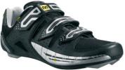 Mavic Peloton Road Bike Shoe